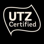 UTZ Certified Cacao